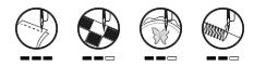 нитки ярлык инструкция-2