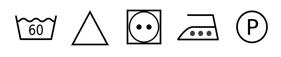 нитки ярлык инструкция-1