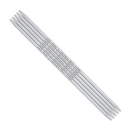 Спицы Addi алюминиевые чулочные