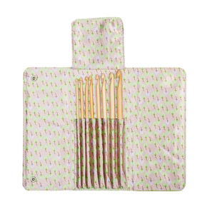 addi click hook bamboo - набор сменных крючков-540-2