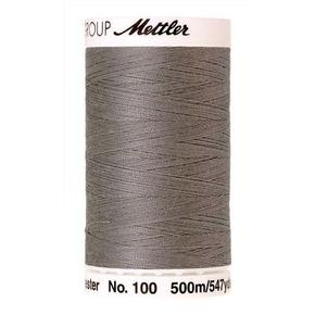 Нитки Amann Group Mettler, Seralon, универсальные, 500 м, цвет 0850