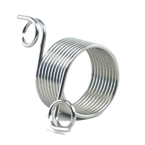 Вязальное кольцо-наперсток addi