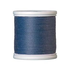 Нитки Amann Group Mettler, Extra Stark, суперкрепкие, 125 м, цвет 0350