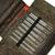 Органайзер для хранения спиц со сменными лесками-2