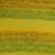 Пряжа Пехорка Ровница мультиколоровая 564 - м