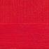 Пряжа Пехорка Австралийский меринос 06 - красный