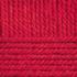Пряжа Пехорка Популярная 06 - красный