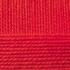 Пряжа Пехорка Мериносовая 06 - красный