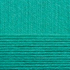Пряжа Пехорка Кроссбред Бразилии 581 - св. изумруд