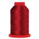 Нитки Amann Group Mettler, Seralene, оверлочные полупрозрачные, 2000 м, цвет 0504