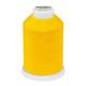 Нитки Madeira Aeroflock № 100, 1000м, цвет 9360