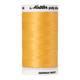 Нитки Amann Group Mettler, Poly Sheen, вышивальные, 800 м, цвет 0630