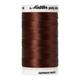 Нитки Amann Group Mettler, Poly Sheen, вышивальные, 800 м, цвет 1346