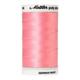 Нитки Amann Group Mettler, Poly Sheen, вышивальные, 800 м, цвет 2250