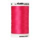 Нитки Amann Group Mettler, Poly Sheen, вышивальные, 800 м, цвет 2520