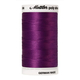 Нитки Amann Group Mettler, Poly Sheen, вышивальные, 800 м, цвет 2810