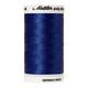 Нитки Amann Group Mettler, Poly Sheen, вышивальные, 800 м, цвет 3544