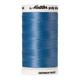 Нитки Amann Group Mettler, Poly Sheen, вышивальные, 800 м, цвет 3641