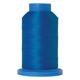 Нитки Amann Group Mettler, Serafloc, оверлочные текстурированные, 1000 м, цвет 0337