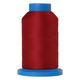 Нитки Amann Group Mettler, Serafloc, оверлочные текстурированные, 1000 м, цвет 0504