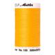 Нитки Amann Group Mettler, Seralon, универсальные, 500 м, цвет 0120