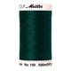 Нитки Amann Group Mettler, Seralon, универсальные, 500 м, цвет 0757