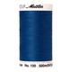 Нитки Amann Group Mettler, Seralon, универсальные, 500 м, цвет 0815