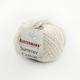 Пряжа Austermann Summer Cotton 0010