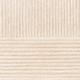 Пряжа Пехорка Перспективная 442 - натуральный
