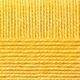Пряжа Пехорка Мериносовая 12 - желток