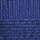 Пряжа Пехорка Популярная 491 - ультрамарин
