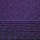 Пряжа Пехорка Конкурентная 78 - фиолетовый
