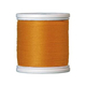 Нитки Amann Group Mettler, Extra Stark, суперкрепкие, 125 м, цвет 0118