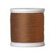 Нитки Amann Group Mettler, Extra Stark, суперкрепкие, 125 м, цвет 0285