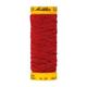 Нить-резинка Amann Group Mettler, Elastic, эластичная, 10 м, цвет 0504