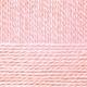 Пряжа Пехорка Великолепная 352 - розовый нектар